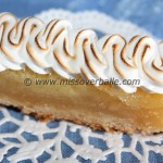 Bergamotte Meringue Bars – inspired by {Confessions of a Cookbook Queen}