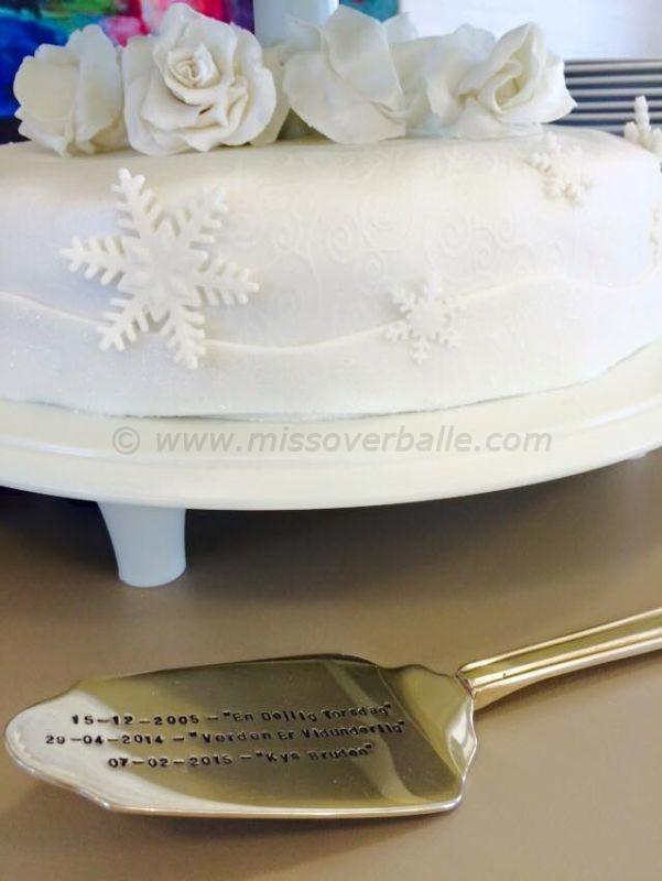Bryllup01