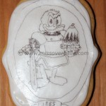 Don Rosa Cookies