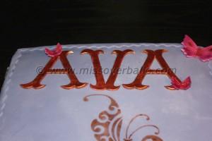 AVA05