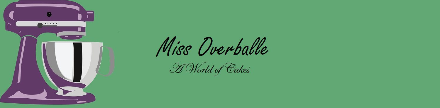 Miss Overballe