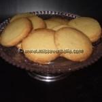 1,2,3-cookies