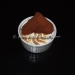 Daring Bakers – Chocolate Marquise